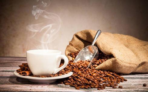 加盟帕斯库奇咖啡,扶持帮助多