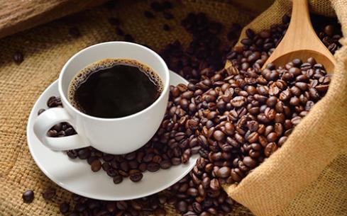 帕斯库奇教你如何选择咖啡加盟品牌?