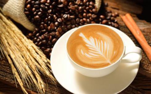 咖啡陪你咖啡加盟店赚不赚钱?财富秘密为您揭晓