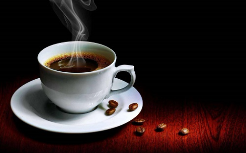 咖啡陪你咖啡加盟政策?优势多多