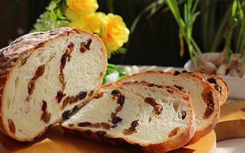 加盟有家面包店需要具备什么条件?加盟流程有哪些呢?