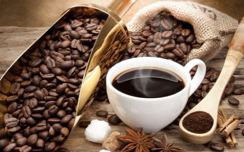 上海啡域咖啡加盟赚钱吗?庞大市场带来巨额收益