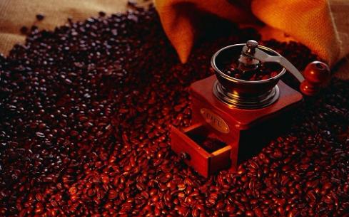 啡域咖啡加盟赚钱吗?好项目当然赚钱