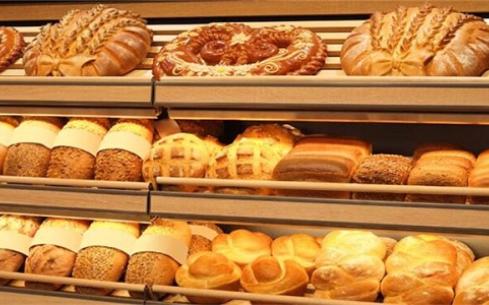 皇氏新鲜屋面包房加盟流程简单,轻松创业!