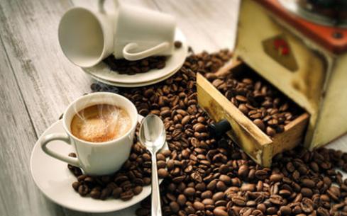 开一家伊欧咖啡加盟店好吗?要具备哪些开店条件