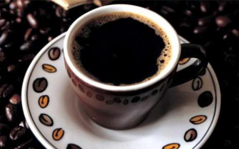 咖啡加盟哪家好?伊欧咖啡加盟有哪些特色