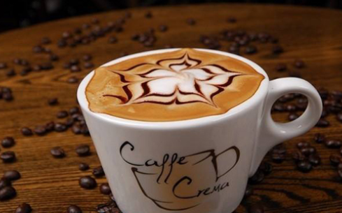 咖啡创业什么品牌好?蓝山咖啡品牌竞争力强