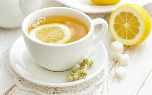 寻味恋原生茶加盟费大概多少?二十万够不够?