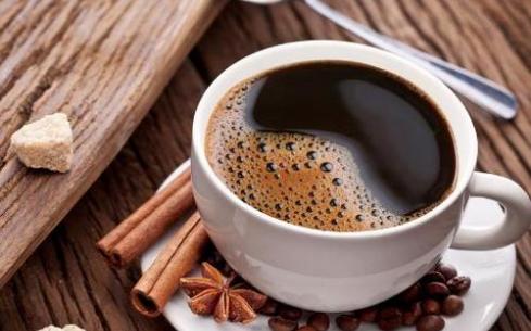 咖啡加盟哪家好?上岛咖啡带你走上致富之路