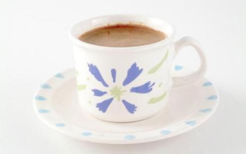 开一家zoocoffee加盟店优势是什么?