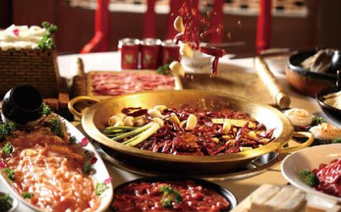 正宗重庆火锅加盟店的盈利点在哪?
