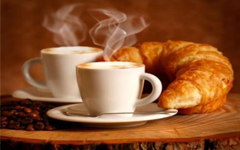 加盟蜜月森林面包和茶靠谱吗?