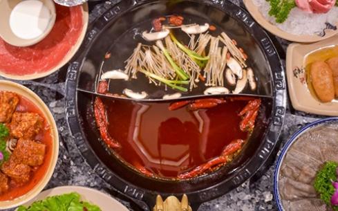 上海火锅生意好做吗?汁道火锅加盟条件有哪些