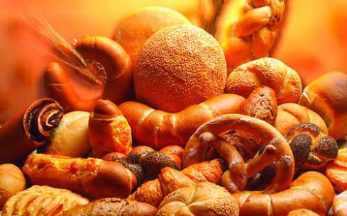 甜蜜时光烘焙坊加盟有淡季和旺季之分吗?