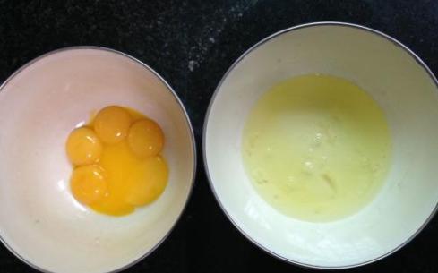 蛋清蛋黄怎么分离?这些方法都非常实用