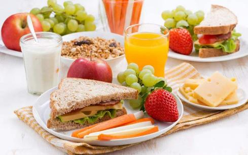 昆明食尚香早餐做法技巧不保留教学