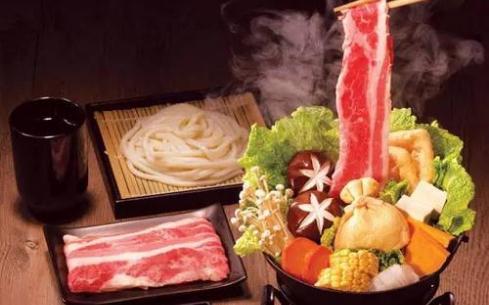 怎么样让重庆老火锅店生意变好?