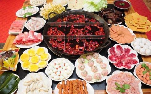 重庆九宫格火锅加盟条件有哪些?