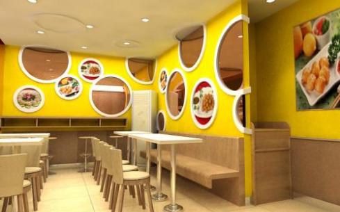 餐饮行业开业初期如何打好宣传的第一步?