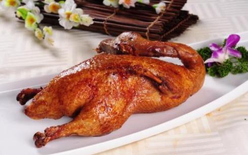 广西芝麻油烫鸭培训哪里靠谱?