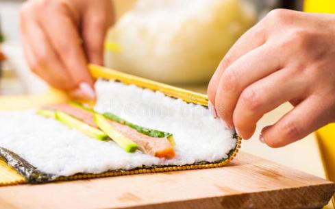 未来餐饮行业,厨师的前景在哪里?