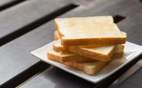 上海吐司面包技术培训哪里好?
