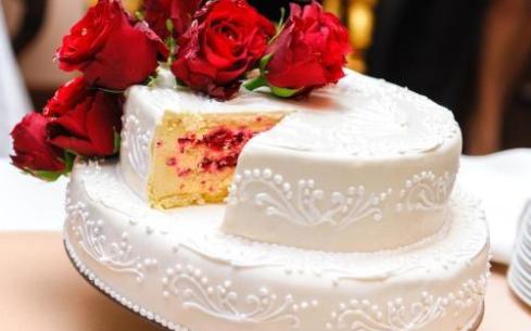 贵阳学做蛋糕开店要花多长时间?