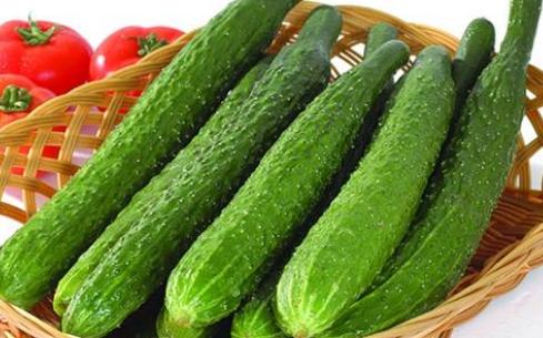什么蔬菜通便?你想多了
