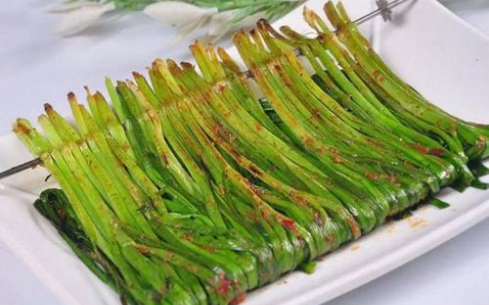 二月二吃韭菜有什么讲究?