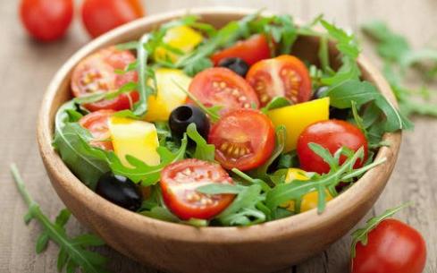 减肥应该怎么吃你知道吗?