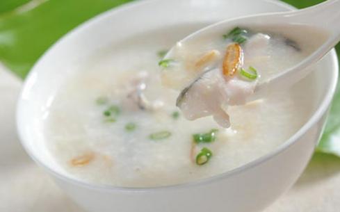 郑州早餐营养粥培训哪家值得去