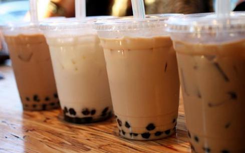 夏天开奶茶店怎么经营 有什么好技巧