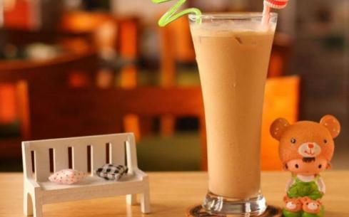 奶茶加盟费要多少钱?奶茶加盟优势有哪些?