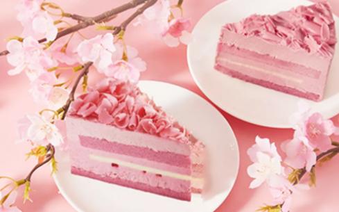慕斯蛋糕培训哪里有,合肥慕斯蛋糕培训怎么样?