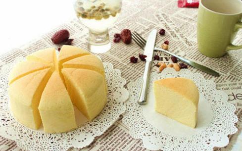 芝士蛋糕技术培训哪里有,合肥芝士蛋糕技术培训怎么样