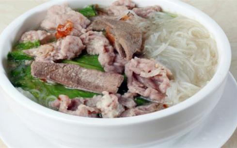 重庆有没有牛肉粉培训班?
