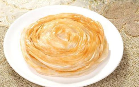 正宗公婆饼培训技术去哪学,新乡金质餐饮培训学校可以教