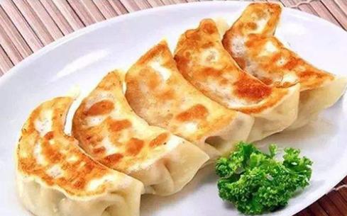 哪里可以学习煎饺技术呢?需要学习多长时间呢?