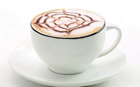 专业咖啡去哪学,成都这家学校实力强