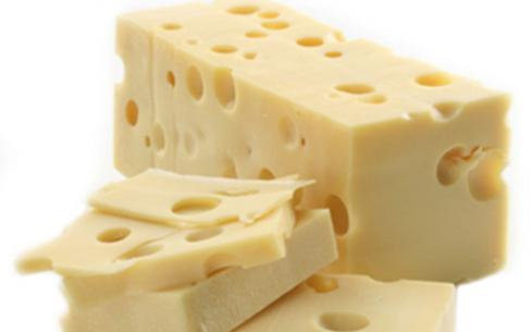 来我们食为先学习奶酪技术,少花钱学真技术