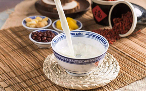 徐州学做奶茶的话,92%的人都来这