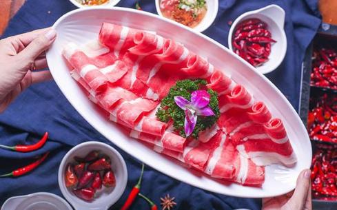 北京海底捞火锅那家店服务好?北京海底捞人均消费多少?