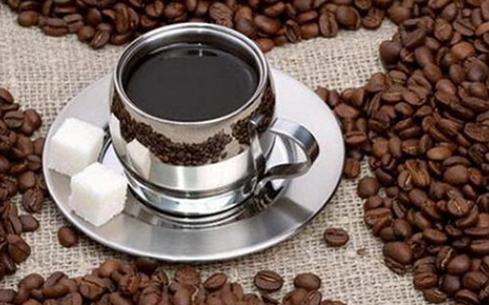 杭州学咖啡能学到什么内容,杭州酷德培训学校专业咖啡培训班