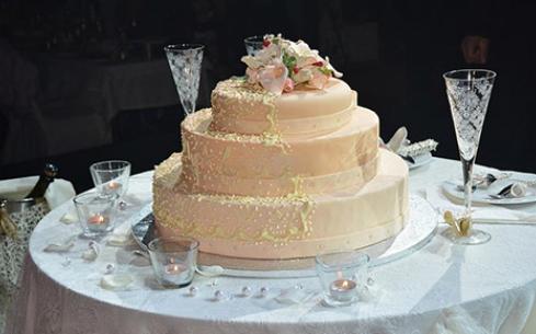 合肥专业蛋糕烘焙培训学校怎么选,选择蜀湘情缘就对了