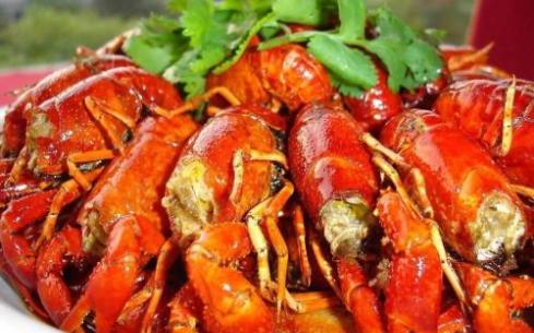 武汉有没有口味虾蟹培训班,选英佳尔绝对靠谱