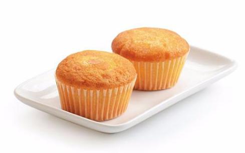 石家庄学蛋糕怎么样?石家庄食尚香蛋糕专业培训