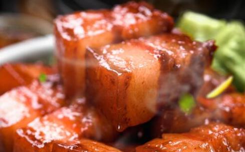想学回锅肉去哪?东莞有好一点的培训地方吗?