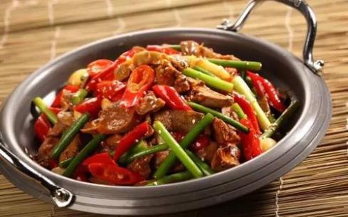 重庆干锅菜怎么样?去哪儿培训好一点?