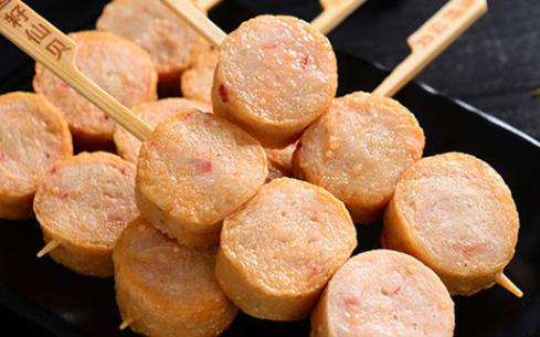 长沙最有名的关东煮培训班,一定有曾食坊培训学校
