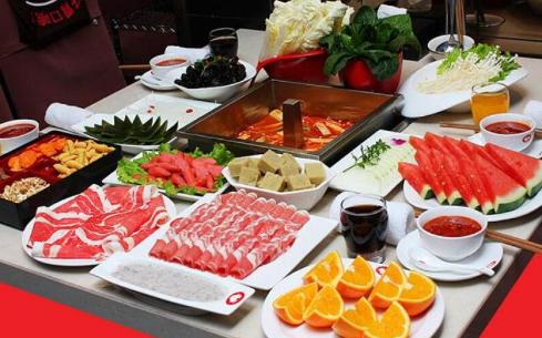 海底捞火锅加盟费用是多少?